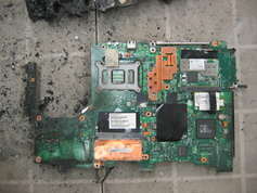 Forensic Engineering, Expert Witness, Electrical Forensic, Electronics Forensic, Forensic Electronics, Forensic Electrical, Forensic Electronic, Investigative Engineering,  Forensic Analysis, Expert Witness, Thermal analysis, Patent Infringement, Product Teardown, Failure Analysis, Reverse Engineering, Product Compliance and Safety, Personal Injury, Product Liability, Nondestructive Testing, Electrical safety, Fire Cause and Origin, Intellectual Property, Reliability, Hardware, Grounding, Circuit Analysis